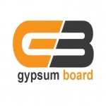 صورة board gypsum